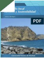 112 DESARROLLO LOCAL TURISTICO Y SOSTENIBILIDAD.pdf