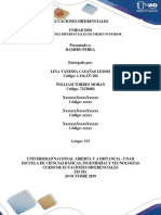 Aporte Ecuaciones Diferenciales de Orden Superior (2)