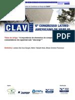ArtigoCLAV2013