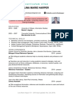 2019.CV.LMH - Research Methods