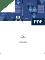 Barrio, Eduardo Alej, ed Logica de la Verdad.pdf.pdf