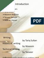 1st group.pdf