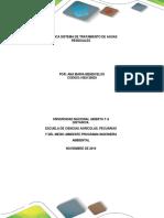 Informe Practica Ana Maria 2