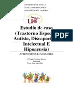 CÁRDENAS JIMÉNEZ MARIA ANGELES  estudio de caso.pdf