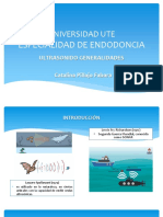 ultrasonido-presentacion