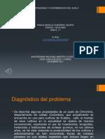 presentacion fase final.pptx