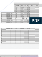 Format Posbindu Bln JUNI Pagaruyung