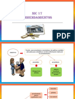 Diapositivas Nic 17