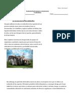 Prueba de Lenguaje (5° básico).doc