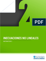 INECUACIONES NO LINEALES ESC 6.pdf