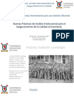 Módulo_de_Análisis_Institucional..pdf