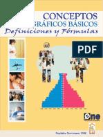 Conceptos_Demograficos_Basicos.pdf