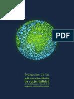 DOCUMENTO SOSTENIBILAD AMBIENTAL UNIVERSITARIA.pdf