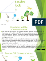 riffle p interaction book