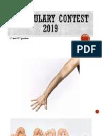 Contest+Basica