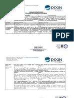 TDT - FINAL.pdf