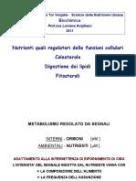 2-colesterolo-SNU-2011-