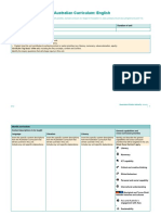 Year X Unit Planning Template_ACARA