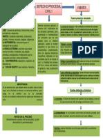 Presentación Derecho Procesal Penal