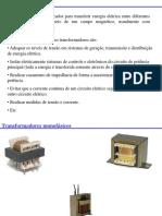 9_Transformadores_Parte01.ppt