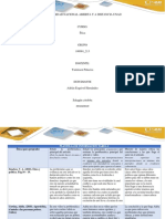 PLANTILLA DE INFORMACIÓN TAREA 2 _ADRIAN ESQUIVEL (1).docx