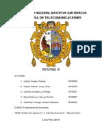 F. de Economia 5