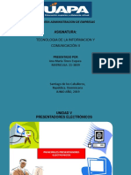 TAREA 5 TECNOLOGIA  DE LA INFO..pptx