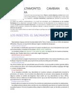 LOS SALTAMONTES CAMBIAN EL ECOSISTEMA.docx