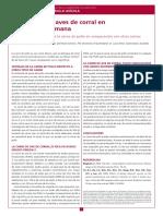 a-al714s.pdf