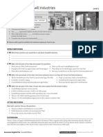 aef2e_level_3_video_worksheets_and_teachers_notes.pdf