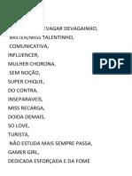 ETIQUETAS AULA DA SAUDADE.docx