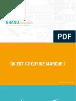 Brand&Branding - ISEG - 0212 - WeAreArchitect.pdf
