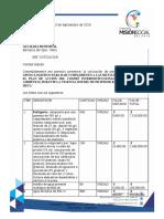 Cotizacion 1 Corporacion Bca 2019 (1)