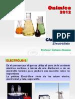 clase17electrlisis-120621105657-phpapp01