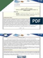 Anexo 1 Guías Laboratorio Física General 100413 (1.1)