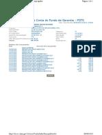 https_sicse.caixa.gov.br_sicse_ControladorPrincipalServlet.pdf