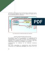 PRINCIPALES CORRIENTES Y TENDENCIAS A INICIOS DEL SIGLO XX DE LA PEDAGOGÍA Y LA DIDÁCTICA-58-74