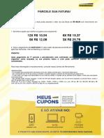 00099279367_5900.pdf