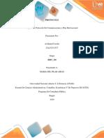 Protocolo de Comunicación Fase 2.Docx Avillaned Useche (Autoguardado)