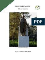 25-2019-09-11-Guia Informativa Facultad Filosofia_Curso Académico 19_20-1