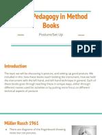 string pedagogy in method books presentation