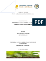 Nutricion Vegetal-tarea-6 Robinson Ayala