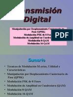 DIAPOSITIVAS SEMANAS 14 Y 15.ppt