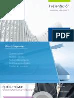 presentacion-corporativa-conasa.pdf