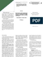 335829371-Triptico-Sobre-Derechos-Ambientales.docx