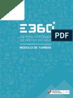 E360_Turmas_v2.26.pdf