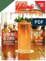 2019-08 Hawaii Beverage Guide Digital Edition