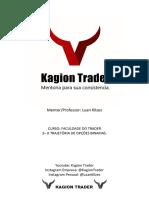 CURSO 3 - A TRAJETÓRIA - KAGION.pdf