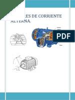 CONSTRUCCION+MOTOR+TRIFASICO+INDUCCION