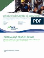 INDICADORES DECRETO 1072